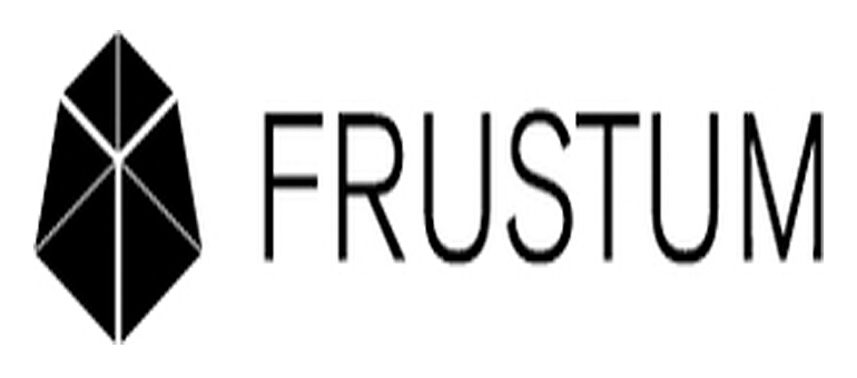 Frustum partners with Siemens to enhance design innovation in 3D printing