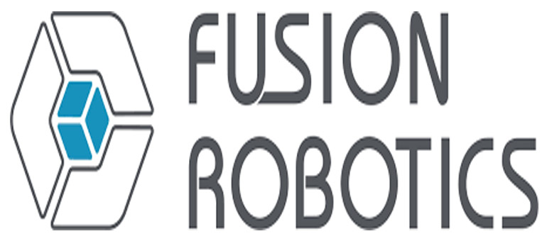 Fusion Robotics closes funding round for regulatory clearance, commercialization
