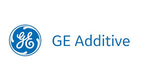ge-additive-logo