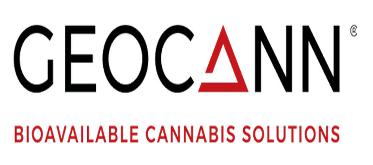 Geocann launches CBD soft gels with patented drug delivery technology