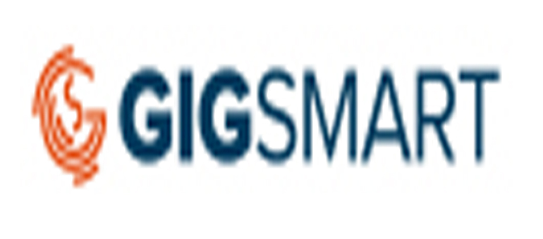 GigSmart software connects business with growing gig labor force