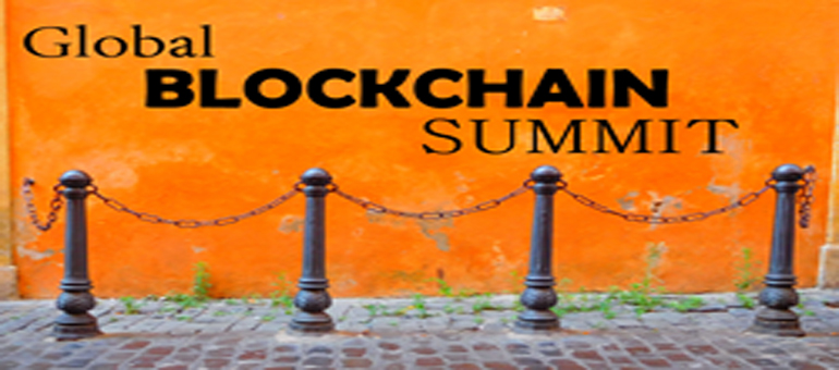 Global Blockchain Summit returns Oct. 19-20  during Denver Blockchain Week