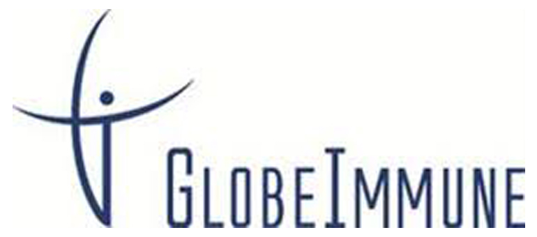 GlobeImmune and NantCell work to advance tumor research in cancer trials
