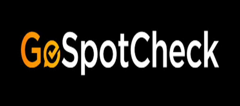 GoSpotCheck closes on $21.5M in new funding