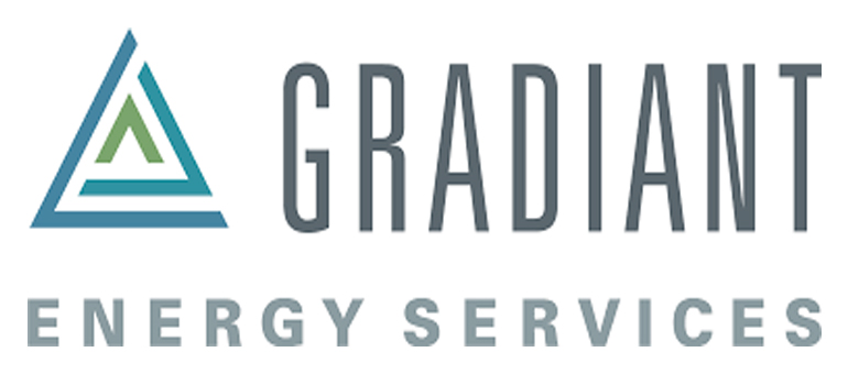 Gradiant Energy Services' mobile wastewater evap tech offers innovative disposal tool for O&G