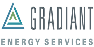 gradiant-energy-services-logo