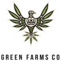 green-farms-logo