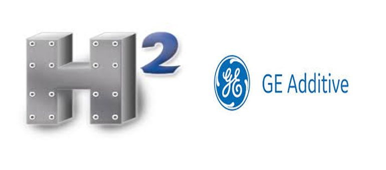 GE Additive's Design for Additive Manufacturing free course coming to Denver Oct. 24-25