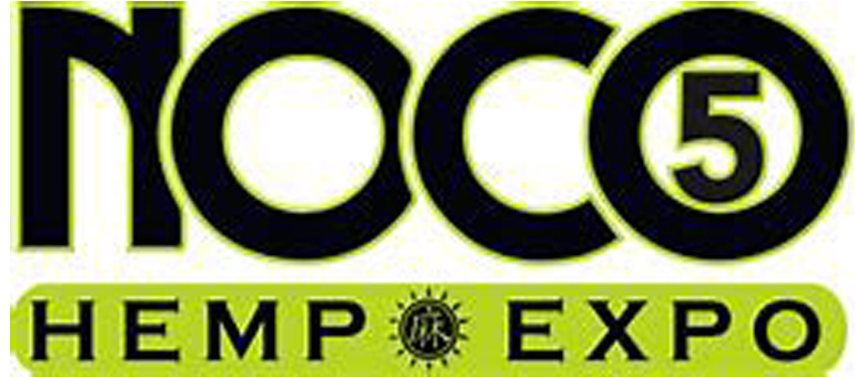 NoCo 5 Hemp Expo set for April 6-7 in Loveland