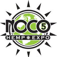 hemp-expo-5-logo