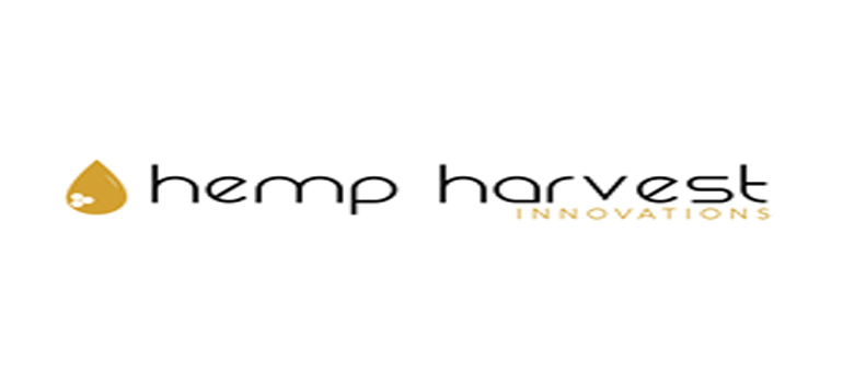 Hemp Harvest Innovations aims to lead growing CBD move with exclusive tech