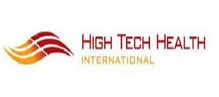 High Tech Health International awarded patent for lowest total EMF infrared sauna heater