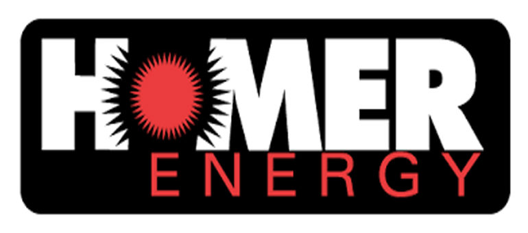 HOMER Energy announces 5th annual Microgrid Conference Sept. 18-20