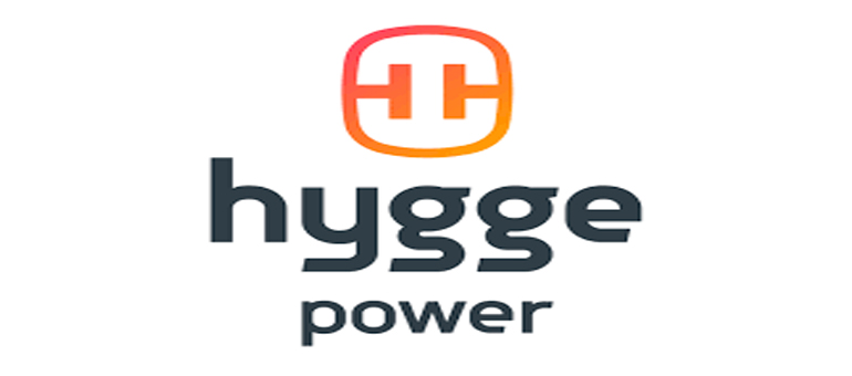 Hygge Power announces alpha test of OPO device