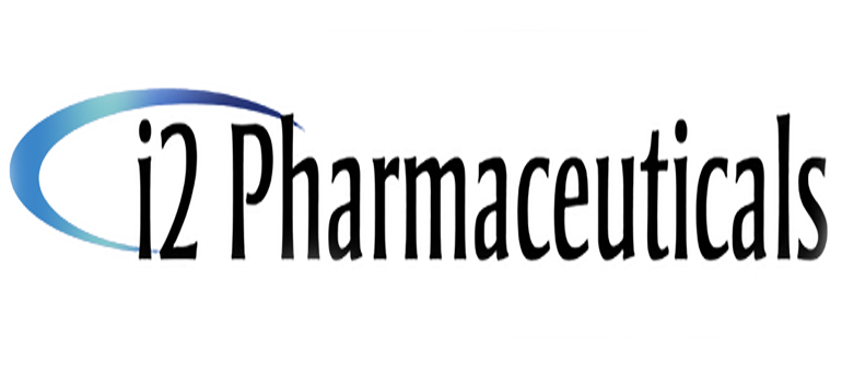 i2 Pharmaceuticals appoints David Stover CEO
