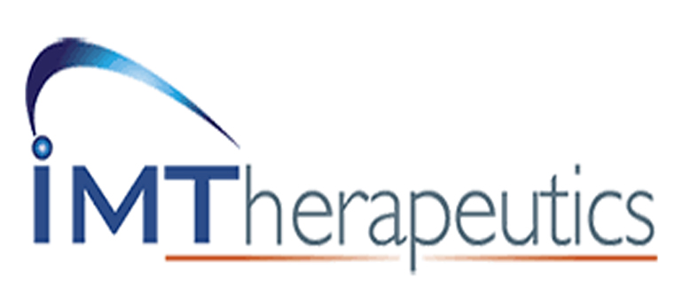IM Therapeutics announces patents for drug therapies