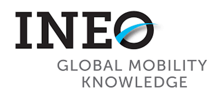 Ineo hires software exec David Blatherwick as VP of development of global mobility software