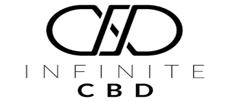 Infinite CBD releases cannabidiol products to promote skin health