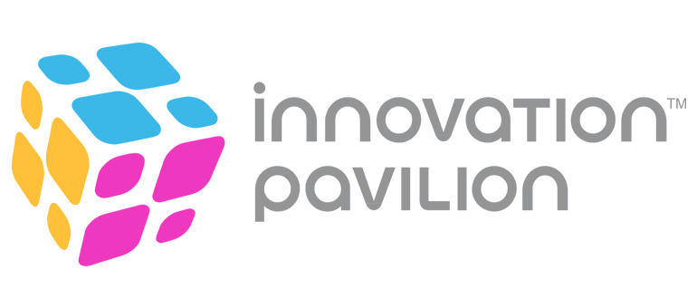 Innovation Pavilion launches Synchronicity monthly SMART City show