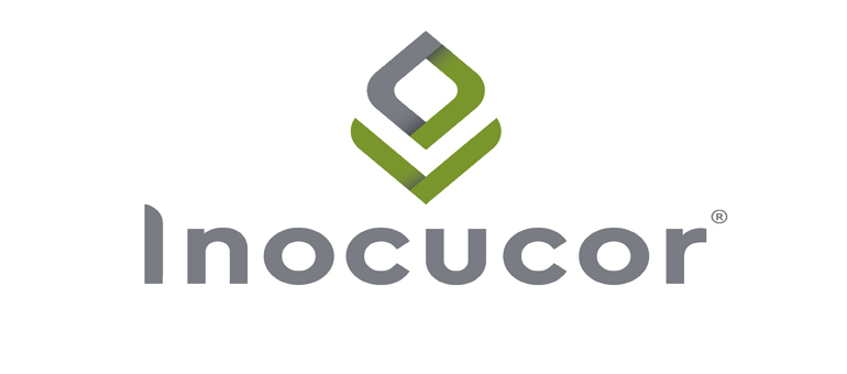Shawn Semones joins Inocucor as global CTO