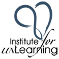 institute-for-unlearning-logo