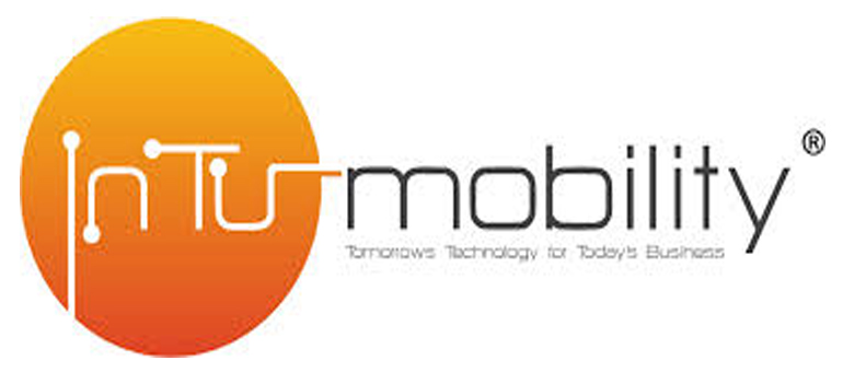 InTu Mobility recognized on list of 10 most promising enterprise mobility solution providers