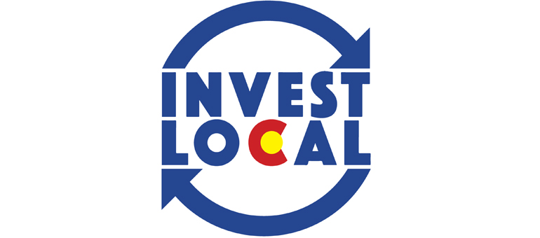 Invest Local Colorado hosts Paradox Pride fundraise on ILC crowdfunding platform
