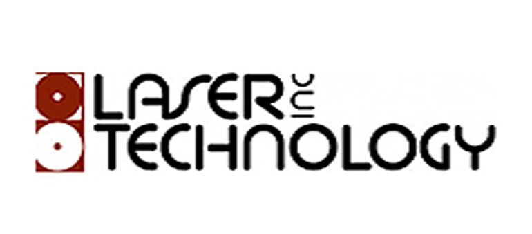 Laser Technology Inc. redefines data collection with TruePoint 200h