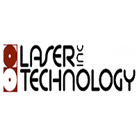 laser-technology-logo