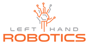 left-hand-robotics-logo