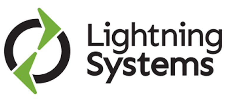 Lightning Systems appoints Mark McGrew director of sales for North America