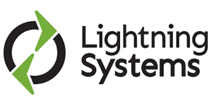 lightning-systems-logo_1