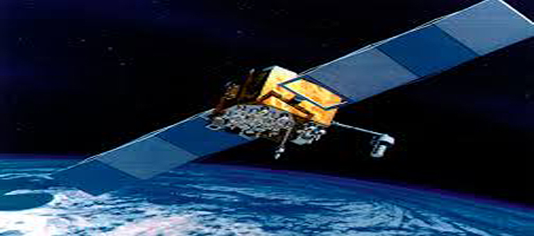 Lockheed Martin submits proposal for Air Force GPS IIIF satellite program