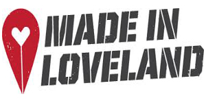 made-in-loveland-logo