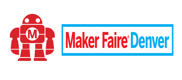 Denver to host first Rocky Mountain Feature Maker Faire in October