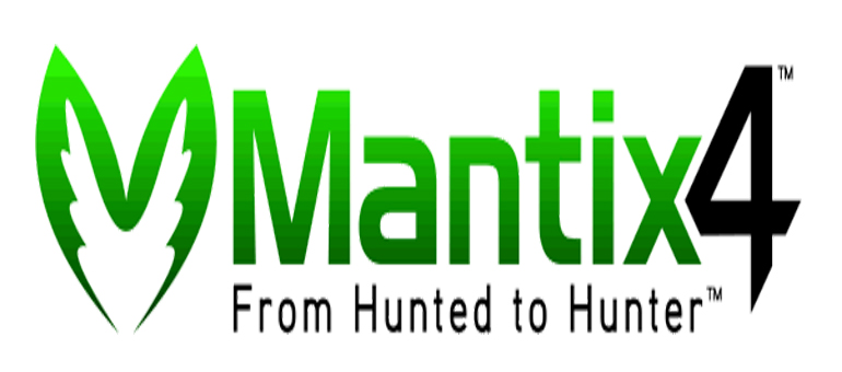 Mantix4 recognized as CRN's Emerging Vendor in cybersecurity services