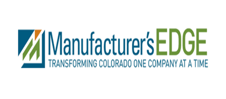 Cybersecurity is focus of Manufacturer's Edge Sept. 21 event in Loveland
