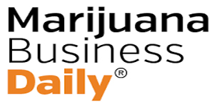 marijuana-business-daily-logo