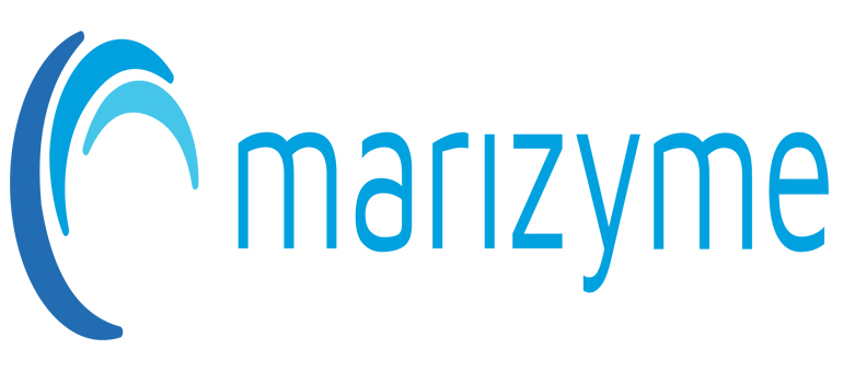Marizyme appoints two new board members