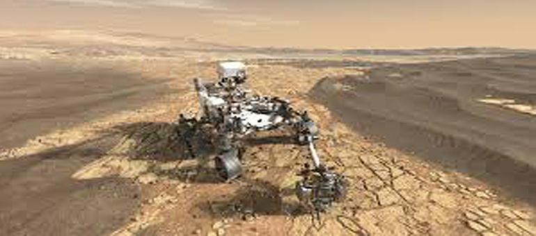 mars rover nasa name - photo #11