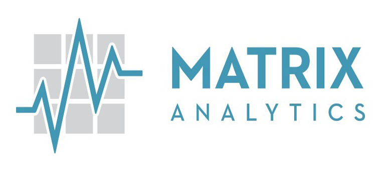 Matrix Analytics receives Mark Cuban investment