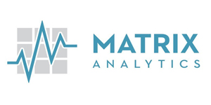 matrix-analytics-logo