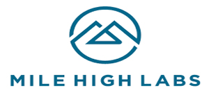 mile-high-labs-logo