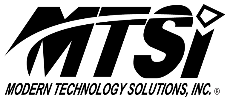 MTSI names Dale Moore VP of biz development