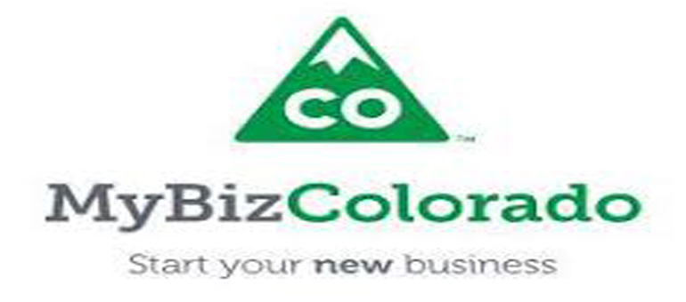MyBizColorado website offers tools to make launching startups easier