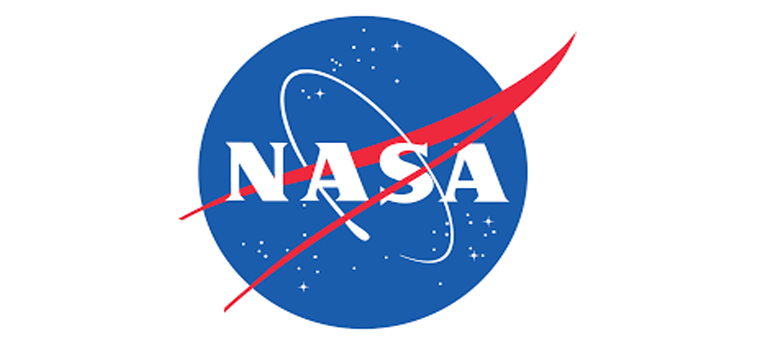 NASA-focused business conference set for Nov. 7-8