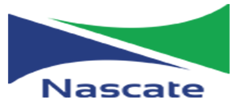 Nascate launches platform that integrates clinical and behavior data to improve health management