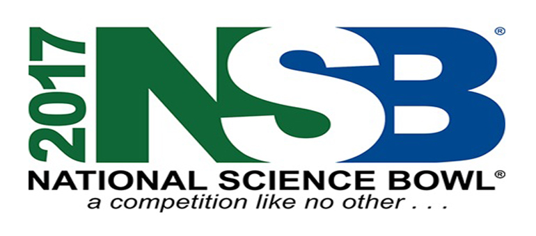 48 Colorado high school teams face off at Feb. 11 Science Bowl in Littleton