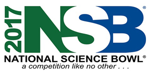 national-science-bowl-logo