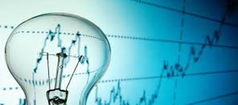 Navigant: Analytics for utilities market may reach $5.1B worldwide in 2028